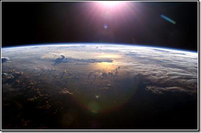 pacific_ocean_sunset