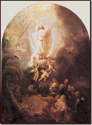Rembrandt_Ascension_1636