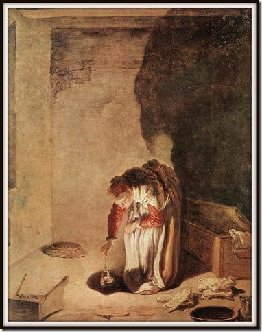 domenico_feti_parable_of_the_lost_drachma